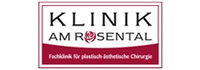 Klinik am Rosental