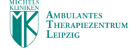Ambulantes Therapiezentrum Leipzig (ATZ)