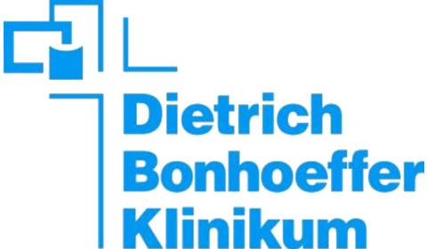 Dietrich Bonhoeffer Neubrandenburg