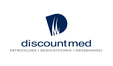 discountmed
