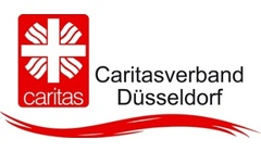 Caritas Altenzentrum St. Anna-Stift