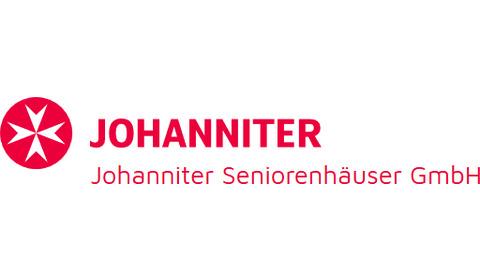 Altenheim Johanniter-Stift Duisburg-Neudorf
