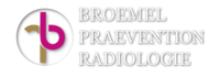 Broemel – Prävention – Radiologie
