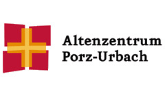 Altenzentrum Porz-Urbach